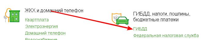 shtrafi-oplata-sberbank