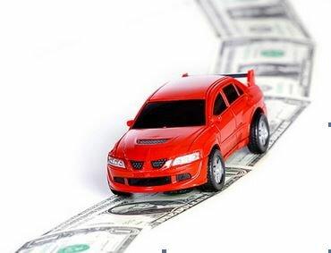 Автомобильный налог - благие намерения или черная дыра?